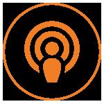 attenzione-cliente-icon